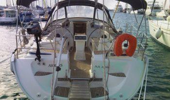 """Bavaria Cruiser 50 """"AIOLOS''"""
