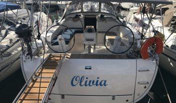 "Bavaria Cruiser 46 ""OLIVIA"""