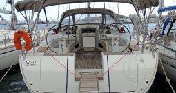 """Bavaria Cruiser 45 """"IRIDA"""""""